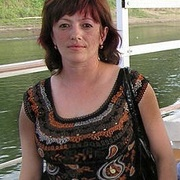 Светлана, 47