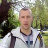 Игорь, 31, г.Ладыжин