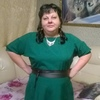 Natalya, 30, Chebarkul