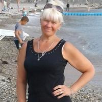 ЛЕРА, 54 года, Близнецы, Краснодар