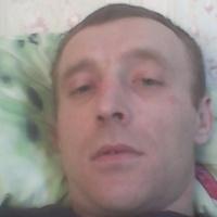 nik, 34 года, Лев, Колпино