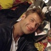 Олег, 36, г.Екатеринбург