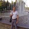 виктор шек, 55, г.Донецк