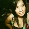 liliana, 37, Cali