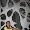 Валентина, 34, г.Сестрорецк