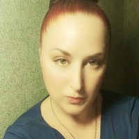 Ангелина, 51 год, Лев, Москва