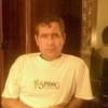 NIKOLAY, 47, Pokrovske
