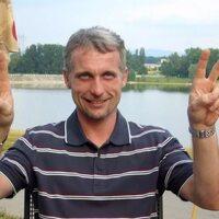 Вадим, 58 лет, Овен, Курск