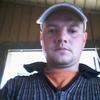 Алексей, 30, г.Арсеньев
