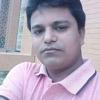 Suruj Hossain, 30, г.Брисбен