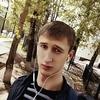 Макс Браницкий, 24, г.Тюмень