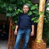 Андрей, 43, г.Красный Луч