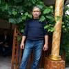 Andrey, 43, Krasniy Luch