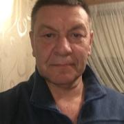 Василий 56 Удачный