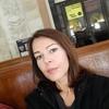 Natali, 42, г.Москва
