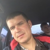 Максим, 31, г.Ростов-на-Дону