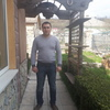 Витя, 32, г.Чортков