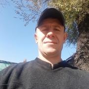 Сергей Котельников 40 Алматы́