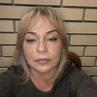 Вика, 30 лет, Скорпион, Киев