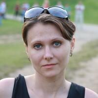 Любовь, 36 лет, Козерог, Рогачев