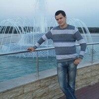Виталий Викторович, 34 года, Рыбы, Пенза