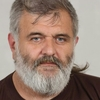 Yordan Yordanov Dles, 60, Sofia