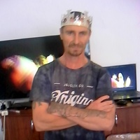 Олег, 54 года, Дева, Ярославль