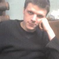 heart, 35 лет, Близнецы, Рязань