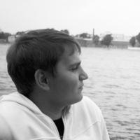 Дмитрий, 31 год, Овен, Химки