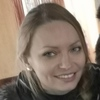 Красотка, 31, г.Тячев