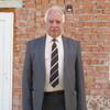 Віктор, 72, г.Хмельницкий
