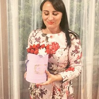 Елена, 50 лет, Козерог, Хабаровск
