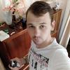 Витя, 26, г.Славянск