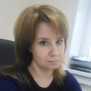 Елена 43 Димитровград