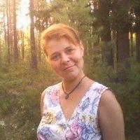 ЛЕНА, 36 лет, Дева, Санкт-Петербург