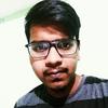 Prashant Kumar, 21, г.Бихар