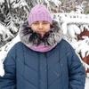 юля, 29, г.Купянск
