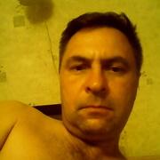 Вячеслав Куприянов из Заречного (Пензенская обл.) желает познакомиться с тобой