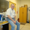 JURIS, 58, г.Цесис