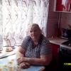 Валентина, 62, г.Харьков