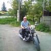 Марат Гилязов, 49, г.Миасс