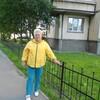 татьяна, 59, г.Пенза