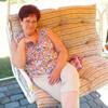 Светлана, 58, г.Брест
