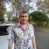Алекс Молочков, 52, г.Вологда