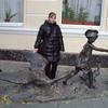Galina, 30, г.Майкоп