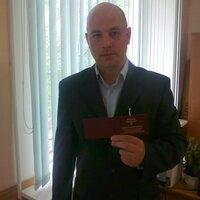 Семен, 38 лет, Скорпион, Ростов