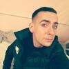 Андрей, 26, г.Сосновый Бор