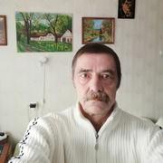 Дима 65 Даугавпилс