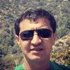rama, 38, г.Баку