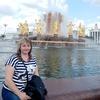 Елена, 41, г.Звенигород